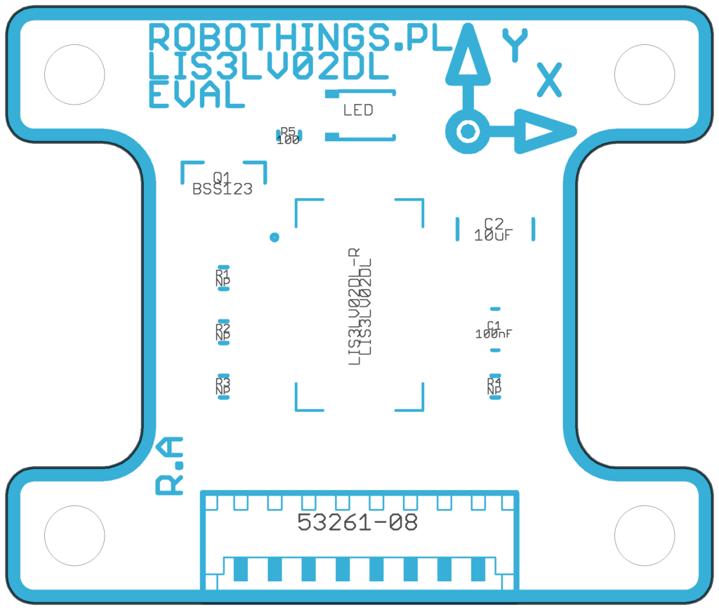 LIS3LV02DL-ASSEMBLY-DRAWING-ROBOTHINGS.png not loaded. yet!